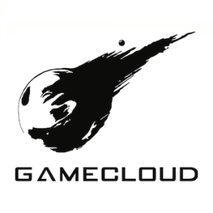 GameCloud_FB-Logo