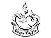 carpecoffee753856620x468fillbg7c677ccd47