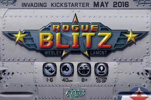 RogueBlitz-Title-Image