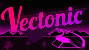 VECTONIC