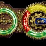 COGZ logo